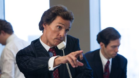 The-Wolf-of-Wall-Street-©-2013-Universal-Pictures(2)