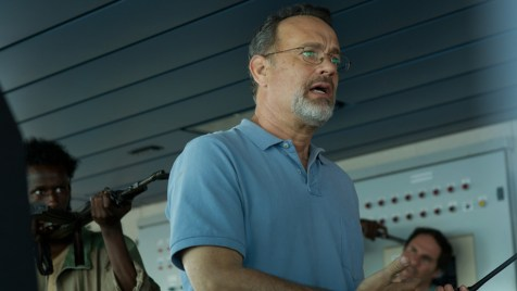 Captain-Phillips-©-2013-Sony-Pictures-Releasing-GmbH(1)