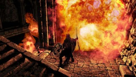 Dark-Souls-2-©-2014-Bandai-Namco-Europe,-From-Software-(6)