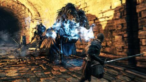 Dark-Souls-2-©-2014-Bandai-Namco-Europe,-From-Software-(8)