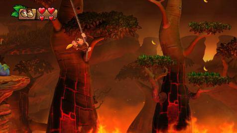 Donkey-Kong-Country-Tropical-Freeze-©-2014-Nintendo,-Retro-Studios-(1)