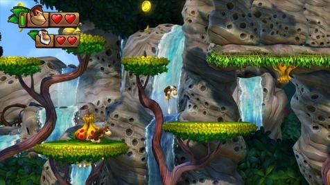 Donkey-Kong-Country-Tropical-Freeze-©-2014-Nintendo,-Retro-Studios-(2)