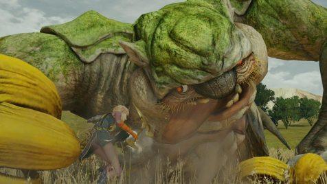 Lightning-Returns-Final-Fantasy-XIII-©-2014-Square-Enix-(5)