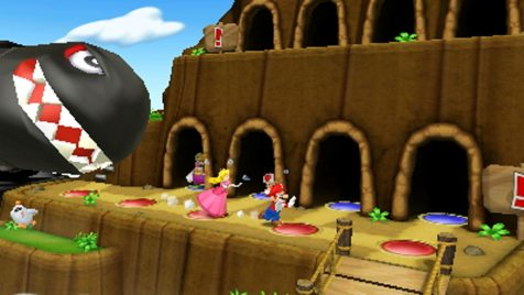 Mario-Party-Island-Tour-©-2014-Nintendo-(1)