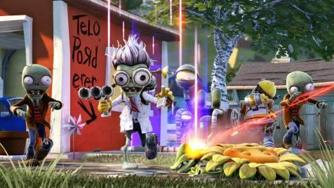 Plants-Vs-Zombies-Garden-Warfare-©-2014-Popcap-Games,-EA-(2)
