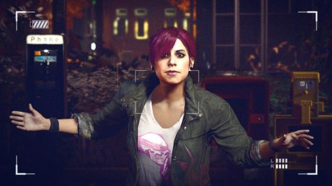 inFAMOUS-Second-Son-©-2014-Sony,-Sucker-Punch-(4)