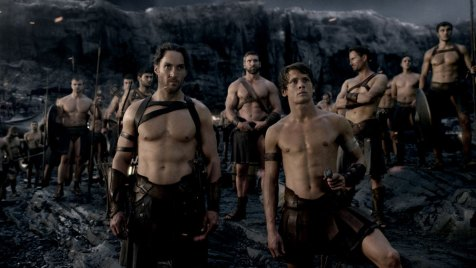 300-Rise-of-an-Empire-©-2014-Warner-Bros.(2)