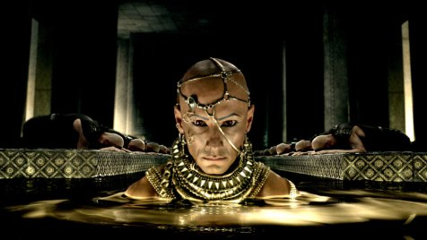 300-Rise-of-an-Empire-©-2014-Warner-Bros.(5)