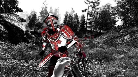 Betrayer-©-2014-Blackpowder-Games-(10)