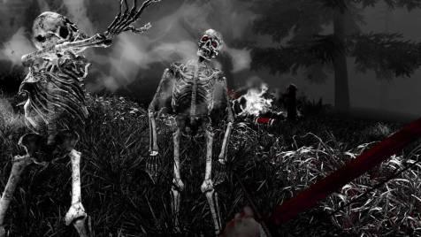 Betrayer-©-2014-Blackpowder-Games-(22)