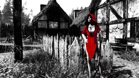 Betrayer-©-2014-Blackpowder-Games-(9)