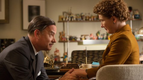 Saving-Mr-Banks-©-2013-Walt-Disney(7)