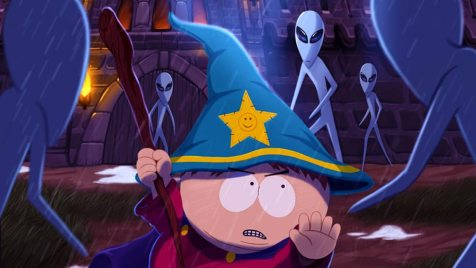 South-Park-The-Stick-of-Truth-©-2014-Ubisoft,-South-Park-Studios-(1)