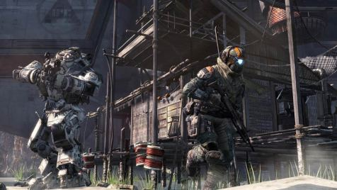Titanfall-©-2014-EA,-Respawn-Entertainment-(7)