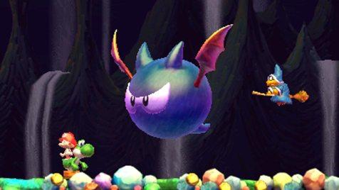 Yoshis-New-Island-©-2014-Nintendo-(5)
