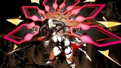 Demon-Gaze-©-2014-Kadokawa-Games,-Experience-Inc,-NIS-America-(10)