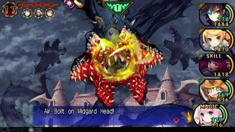 Demon-Gaze-©-2014-Kadokawa-Games,-Experience-Inc,-NIS-America-(7)