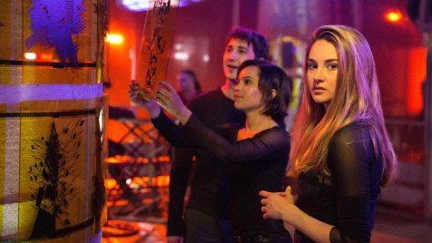 Die-Bestimmung-Divergent-©-2014-Concorde-Filmverleih,-Constantin(1)