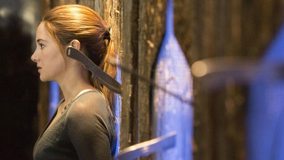 Die-Bestimmung-Divergent-©-2014-Concorde-Filmverleih,-Constantin(9)