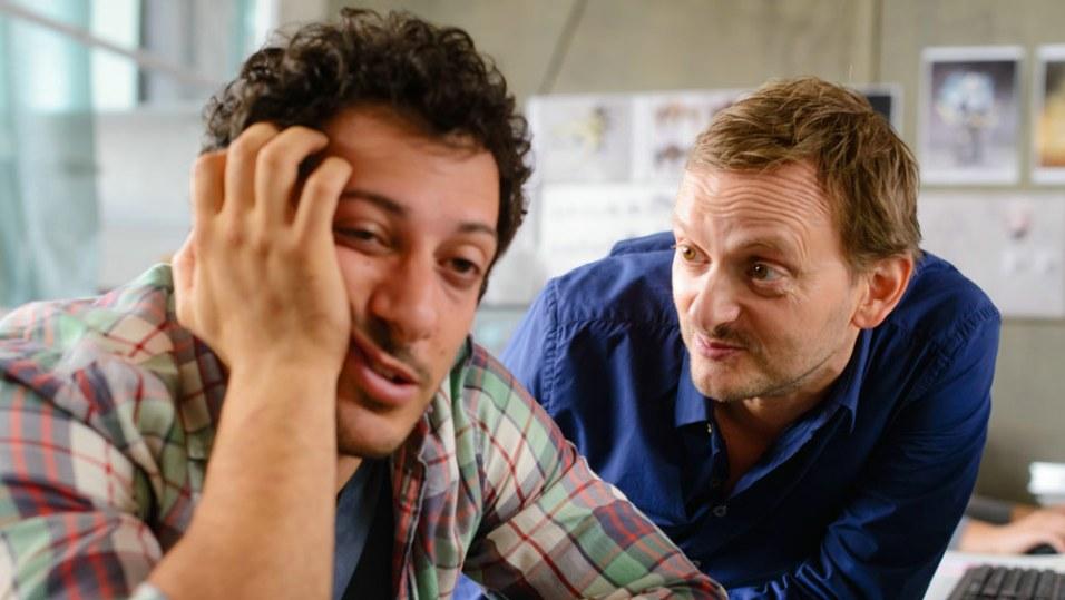 Irre-sind-männlich-©-2014-Constantin-Film-Verleih-GmbH,- Stefan-Erhard(9)