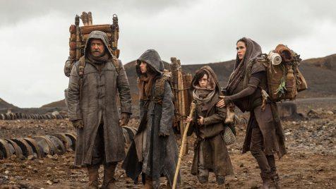 Noah-©-2014-Universal-Pictures(3)