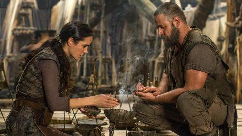 Noah-©-2014-Universal-Pictures(7)