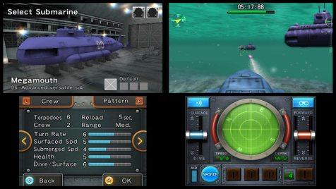 Steel-Diver-Sub-Wars-©-2014-Nintendo-(2)