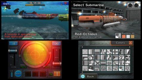 Steel-Diver-Sub-Wars-©-2014-Nintendo-(3)