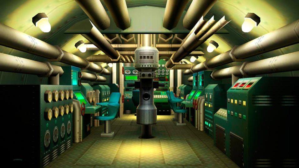 Steel-Diver-Sub-Wars-©-2014-Nintendo-(4)
