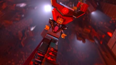 The-LEGO-Movie-©-2014-Warner-Bros.(1)