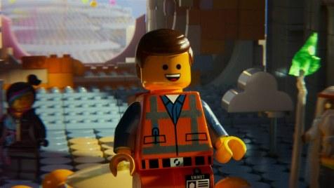 The-LEGO-Movie-©-2014-Warner-Bros.(7)