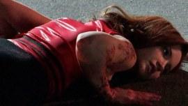All-Cheerleaders-Die-©-2013-Modernciné,-Image-Entertainment(6)