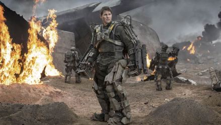 Edge-of-Tomorrow-©-2014-Warner-Bros.(4)