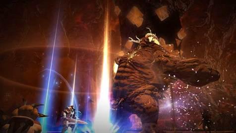 Final-Fantasy-XIV-A-Realm-Reborn-©-2014-SquareEnix-(9)