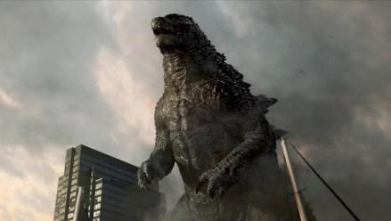 Godzilla-©-2014-Warner-Bros.(6)