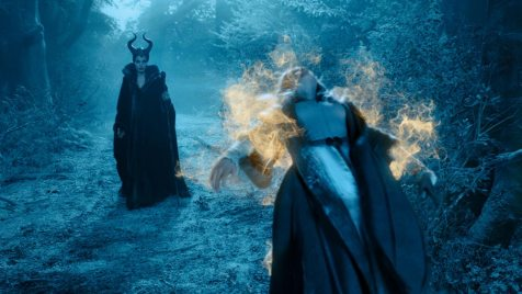 Maleficent-Die-dunkle-Fee-©2014-Walt-Disney(4)