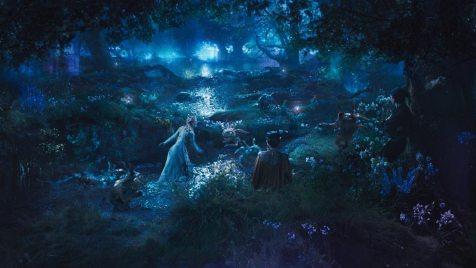 Maleficent-Die-dunkle-Fee-©2014-Walt-Disney(8)