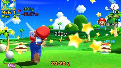 Mario-Golf-World-Tour-©-2014-Nintendo-(4)