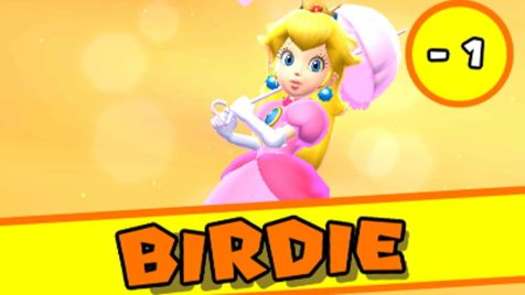 Mario-Golf-World-Tour-©-2014-Nintendo-(6)