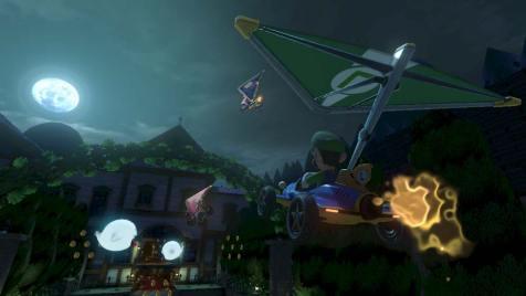 Mario-Kart-8-©-2014-Nintendo-(7)