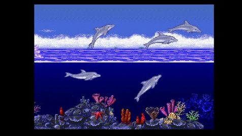 Sega-3D-Classics---Ecco-The-Dolphin-©-2014-Sega-of-America-(11)