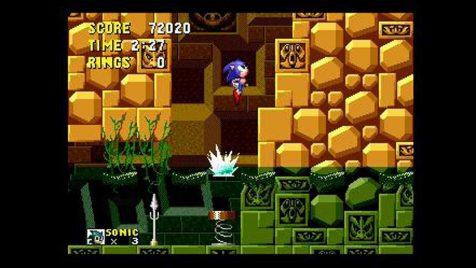 Sega-3D-Classics---Sonic-The-Hedgehog-©-2014-Sega-of-America-(12)