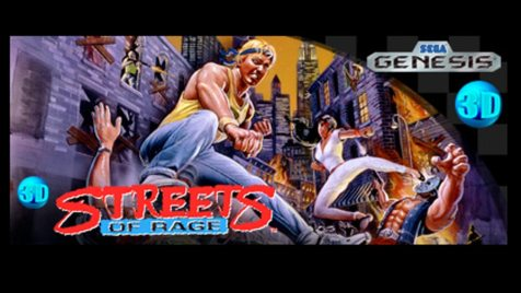 Sega-3D-Classics---Streets-of-Rage-©-2014-Sega-of-America-(23)