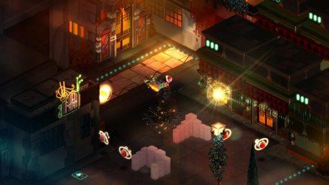 Transistor-©-2014-Supergiant-Games-(2)
