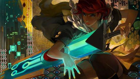 Transistor-©-2014-Supergiant-Games-(4)
