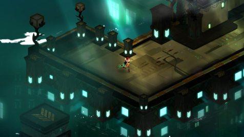 Transistor-©-2014-Supergiant-Games-(7)