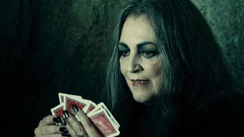 Witching-&-Bitching-©-2013-Splendid-Film(8)