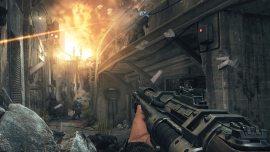 Wolfenstein-The-New-Order-©-2014-MachineGames,-Bethesda,-ZeniMax-(7)