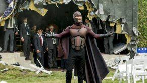 X-Men-Zukunft-ist-Vergangenheit-©-2014,-20th-Century-Fox(3)
