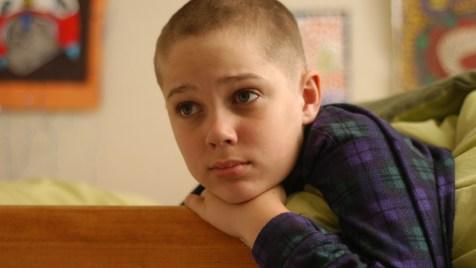 Boyhood (Drama, Regie: Richard Linklater, 05.06.)